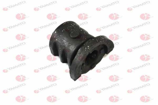 NEW J41016BYMT YAMATO Front axle silentblock/wishbone mounting  fas5i21 OE REPLA