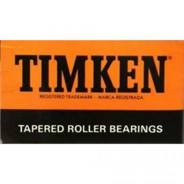TIMKEN/CAT LM102949 7J8210 TAPERED ROLLER BEARING