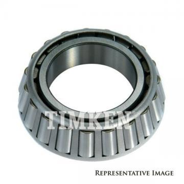 Wheel Bearing Timken 26884