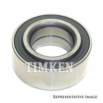 Wheel Bearing Front Timken 510056