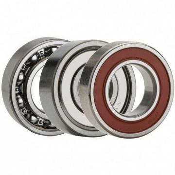 NTN OE Quality Rear Right Wheel Bearing for YAMAHA XS850 80-86 - 6304LLU C3