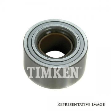 Wheel Bearing Timken 513056