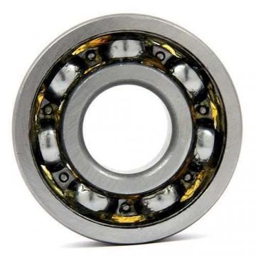 6011 VVC3 NSK Deep Groove Ball Bearing
