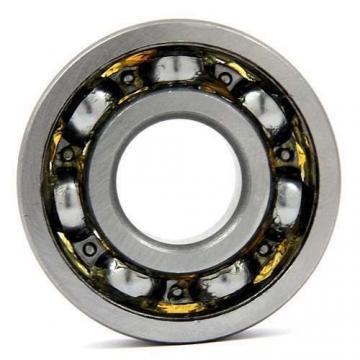 6305 DDUC3 NSK Deep Groove Ball Bearing