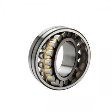 23134 CE4C3 NSK Spherical Roller Bearing