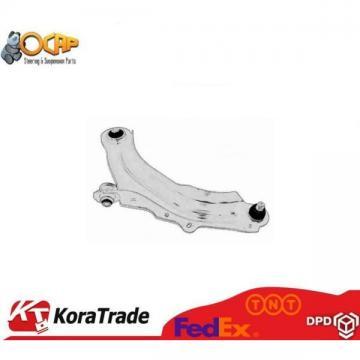 OCAP 0794173 FRONT TRACK CONTROL ARM / WISHBONE