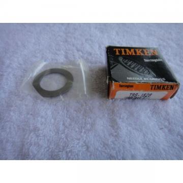 NIB Timken Bearing      TRB-1828