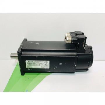 Rexroth MSK050C-0600-NN-M1-AG1 - NNNN Permanent Magnet Motor-USED