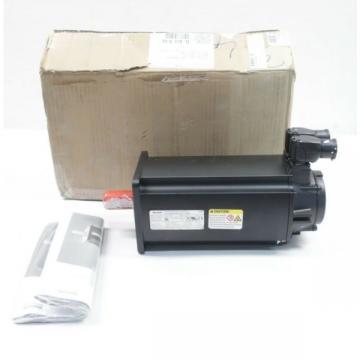 Rexroth MSK060C-0600-NN-M1-UG1-NNNN Servo Motor 3ph 6000rpm