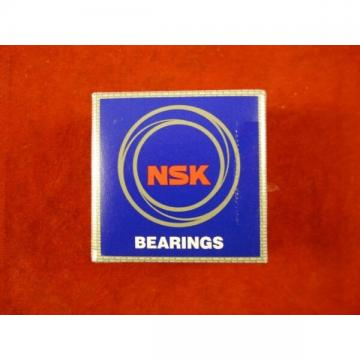 NSK Ball Bearing 51101