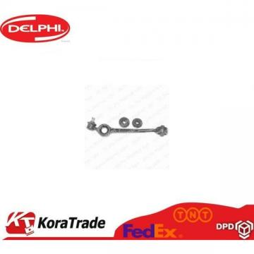 DELPHI TC351 LOWER TRACK CONTROL ARM / WISHBONE