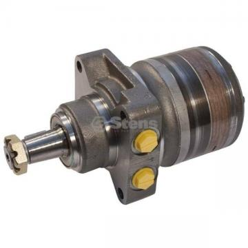 Stens Parker Wheel Motor Fits Exmark Toro 1-523328 103-6988 part# 025-503