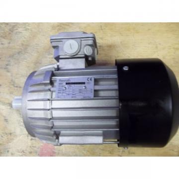 NEW REXROTH AC MOTOR 3842518053