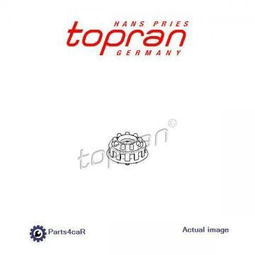 NEW TOP STRUT MOUNTING FOR AUDI 100 44 44Q C3 SH 4B PH WH SL RT WC KZ KU TOPRAN