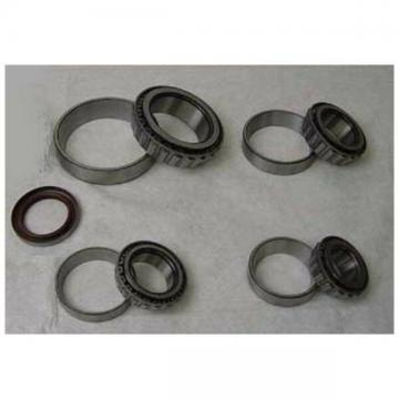 PV726 Final Drive Bearing Kit fits John Deere 350 after Sn# 20538, 350B
