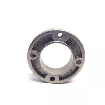 Bosch Rexroth 3-842-311-937 3842311937 Motor Flange for EQ 2/TE & Mounting Kits