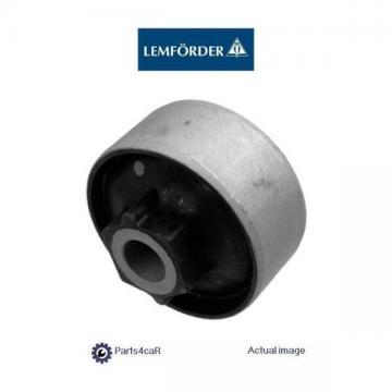 NEW CONTROL ARM TRAILING ARM BUSH FOR LANCIA YPSILON 312 312 A2 000 LEMFORDER