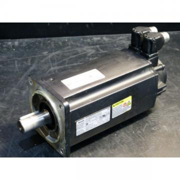 Rexroth msk060c-0600-nn-s1-up1 - NNNN 3-phase synchronous PM-Motor