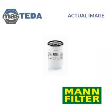 MANN-FILTER ENGINE FUEL FILTER WK 11 001 X I NEW OE REPLACEMENT